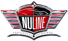 Nu-Line Solutions